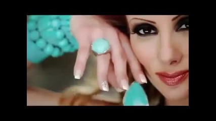 Таня Боева - Под наблюдение (official video 2011)