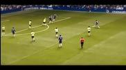 Челси Топ 10 Гола 2011-2012
