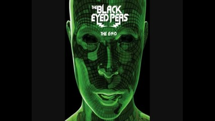 Black Eyed Peas - I Got A Feeling High Quality {hq}