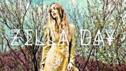 Zella Day - East of Eden Audio Only