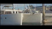 Dough The Freshkid - Ferrari's & Boats