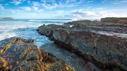 Златният бряг – Австралийски рай ...