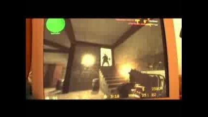 Counter - Strike - Песен