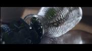 2o12 • Премиера • Leona Lewis - Trouble