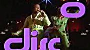 Ottawan ( 1980 ) - D I S C O