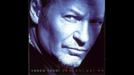 Vasco Rossi - Quanti anni hai