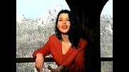 Кали - Моме, Малино (1998)