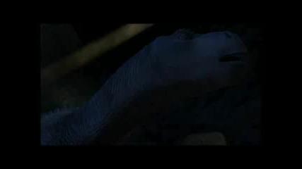 Potc 3 Trailer ( Dinosaur Style )