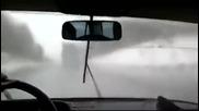 Как се пускат чистачките на колата в Русия