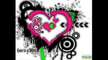 Kristinia Debarge - Future love
