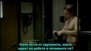 [ С Бг Суб ] Vampire Diaries 3 - Ep.02 ( Част 1 от 2 ) Високо Качество