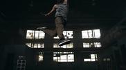 Кой е готов за Step Up 3d ? Trey Songz - Already Taken ( Високо Качество )