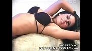 Spice Selena - Andrea Rincon