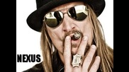 Kid Rock - Cadillac Pussy