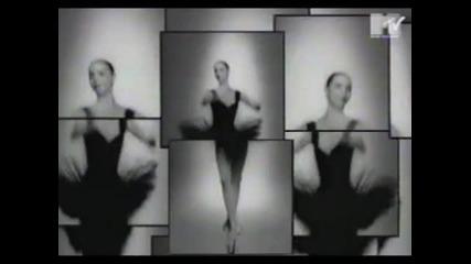Незабравима песен от 90 - те! Scatman John - Scatman