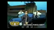 Nicky Jam - Pasado
