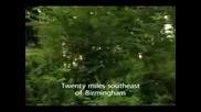 Документален Филм За Скинарите В Сащ