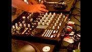 Dj Kaoss - Drum And Bass Mix