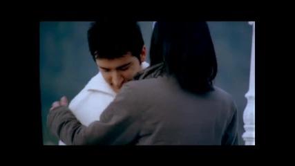 Murat Kursun - Benim canim sevgilim