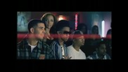 Justin Bieber - Baby (official Music Video) Ft. Ludacris