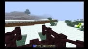 Minecraft | Може би не знаете... епизод1