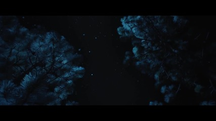 Железния човек 3 Hd (1080) трейлър
