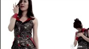 Бг Превод! Seeya, Davichi, T - ara ( Еunjeong & Hyomin) - Wonder Woman ( Високо Качество )