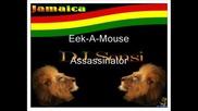 Eek A Mouse Assassinator