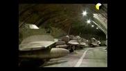 Нибиру (nibiru) и Подземните бази