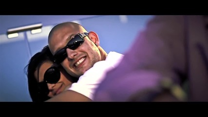 Hoodini feat. Billy Hlapeto Lexus - 247 (official Hd Video) - www.uget.in
