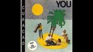 Curacao - i feel good , 1988