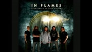 In Flames - Drenched In Fear