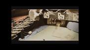 Parkour - Почувствай свободата