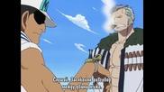 One Piece 79 bg sub