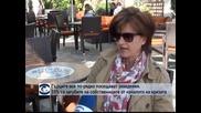 Гърците все по-рядко посещават заведения. 35%  са загубите за собствениците от началото на кризата