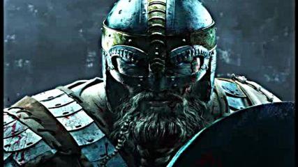 Viking_folk_pagan Metal Volume I