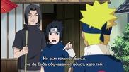 Naruto Shippuuden - 432 [ Бг Субс ] Върховно Качество