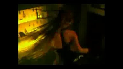 Offer Nissim - Be My Boyfriend (video Mix)