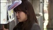 Бг субс! Cheongdamdong Alice / Алиса в Чонгдамдонг (2012) Епизод 2 Част 3/4