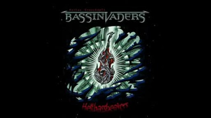 Bassinvaders - Armageddon.avi