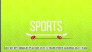 NEXTTV003.P04 - Екстремни Спортове