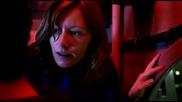 Смъртоносни дълбини - Целият филм Бг Аудио 2009