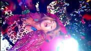2o15! Madonna ft. Nicki Minaj - Bitch I'm Madonna ( Официално видео )