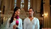 Teri Meri - Bodyguard (2011) Hd 1080p [full Song] - Ft. Rahat Fateh Ali Khan - Youtube