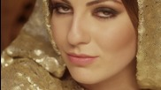 Превод! Kate Linn - Zaynah (feat. Chris Thrace) [ Music Video]
