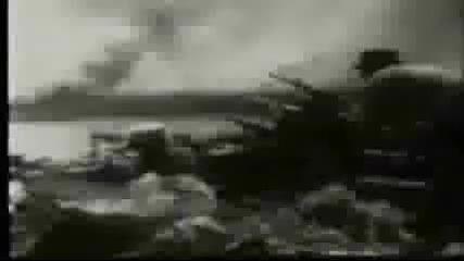 Залива на прасетата - документален филм