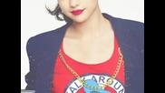 Selena Gomez  Coke,dope,crack,smack