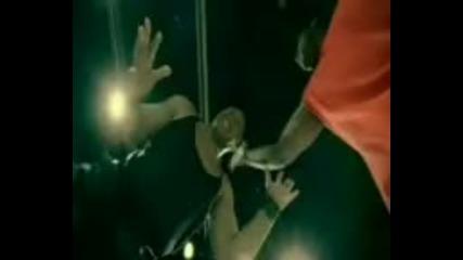 Chamillionaire ft. Krayzie Bone - Ridin [dvdrip]