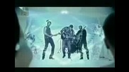 George Michael - Amazing ( Превод )