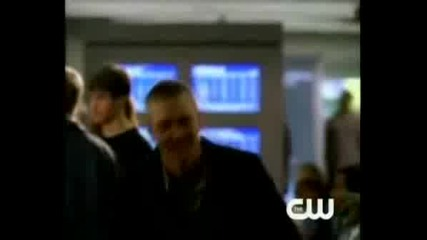 One Tree Hill Season 6 Official Promo